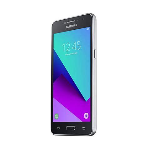 samsung galaxy grand prime plus 5 0 quot 4g mobile phone