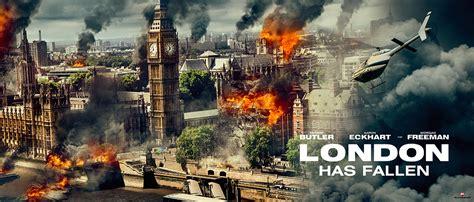 film fallen in london london has fallen trailer starring gerard butler