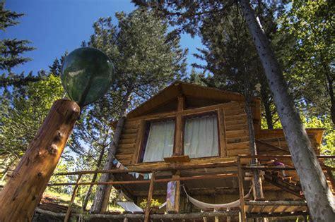 casa dei sogni con la fatina nel bosco dei folletti cm junior