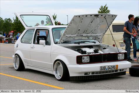 white volkswagen gti white volkswagen gti benlevy com