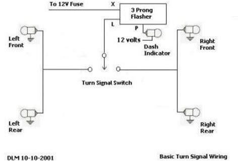 sparton turn signal switch diagram sparton free engine