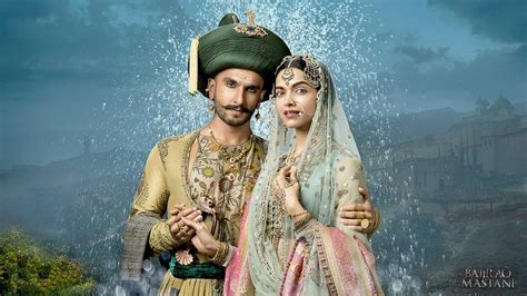 biography of movie bajirao mastani 10 real life incident based bollywood movies which showed