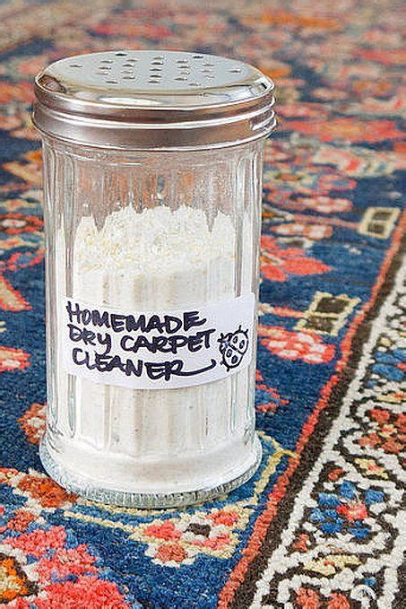 rug cleaner recipe 19 best images about all on sugar scrub recipe thieves essential and