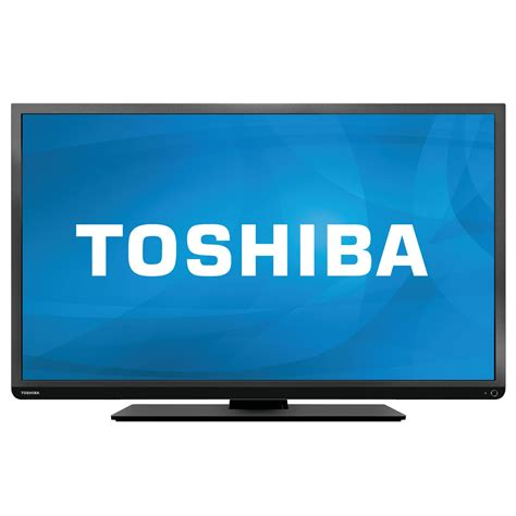 Tv Digital 40 Inch electronics gt televisions toshiba 40l1353b 40 inch hd 1080p led backlit tv with freeview