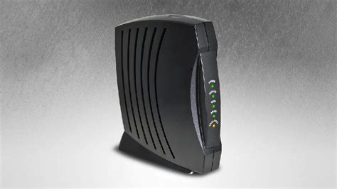 Ds Light Blinking On Arris Modem by Ds Comcast Review Ebooks