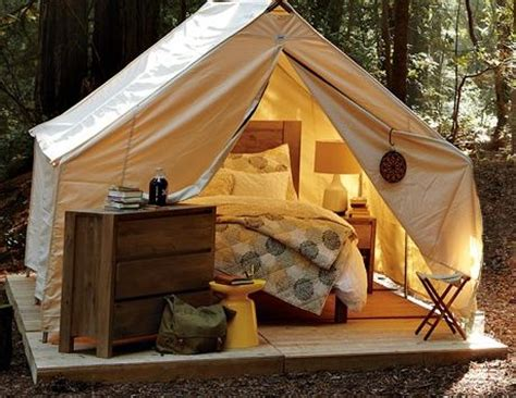 wall tent platform design 17 best images about tent platforms on pinterest