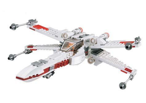 Jual Vans Wolf image gallery lego spaceship fighters