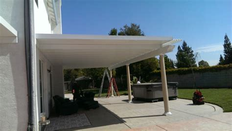 awnings sacramento retractable awnings designs gallery california