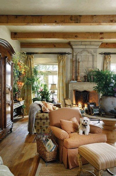 beautiful french country living room dzqxh com 857 best images about beautiful french country on