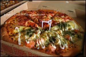 Pizza Hut Xbox Sweepstakes - 必勝客 183 披薩 必勝客6吋披薩 toupeenseen部落格