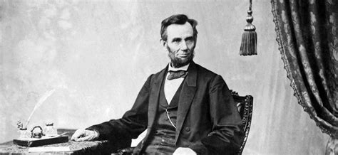 abraham lincoln self educated abraham lincoln book of days tales