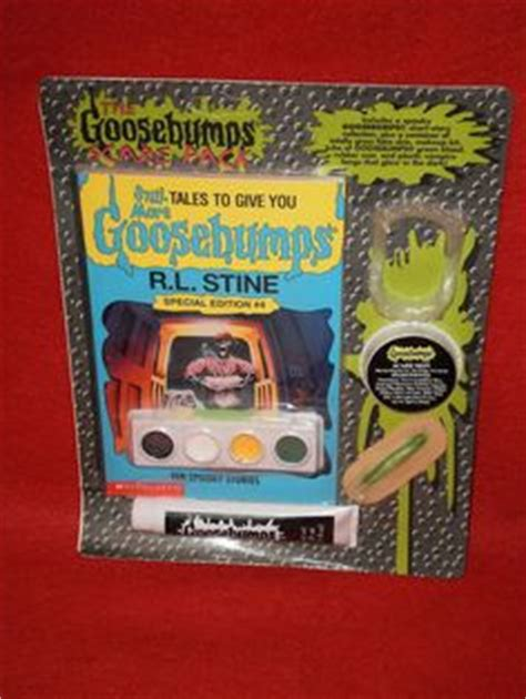 blood binds the pack books 1000 images about goosebumps horrorland cool stuff on