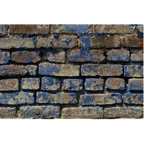 Brique Peinte Gris by Gris Et Texture Patin 233 E De Brique Peinte Par Bleu Photo En