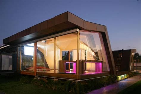 design your own prefab home uk how to develop design and build your own home design