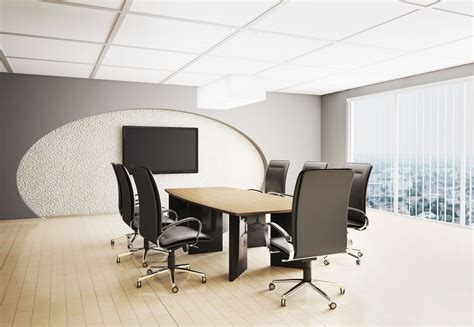 business office desk furniture business office furniture uv furniture