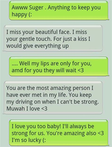 1000 images about cutest texts on pinterest cute texts