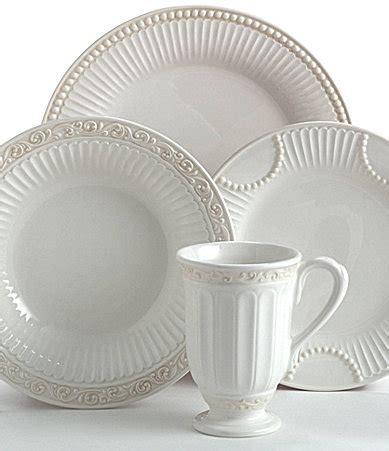 Lenox Butlers Pantry by Lenox Butler S Pantry Dinnerware Dillards