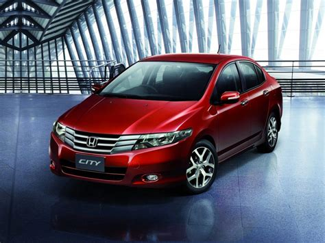 Headl Honda New City 2009 new 2009 honda city launches in thailand it s your auto