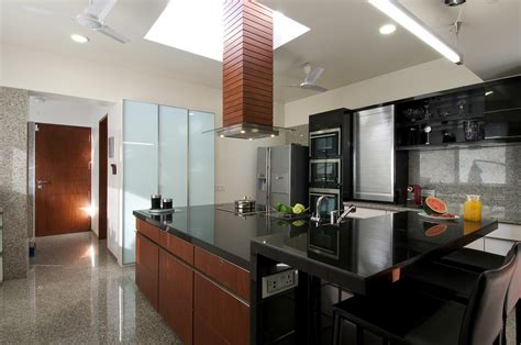 modern kitchen images india modern kitchen dinesh mill bungalow in baroda india