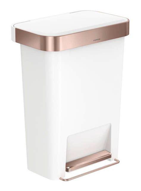 poubelle cuisine int駻ieur de porte poubelle de cuisine achat vente poubelle de cuisine au