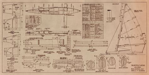 how to find blueprints of a building blue streak 60 the original dn