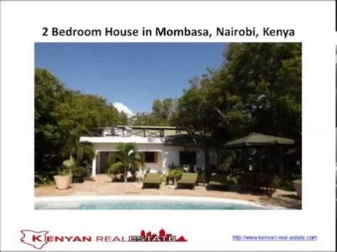 2 bedroom house to rent in nairobi vacation rental in kenya nairobi mombasa geomara lux