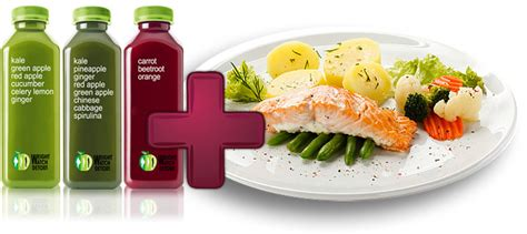The Till Detox Comes Home by Wwd Juice Till Dinner Cleanse Detox Program Weight