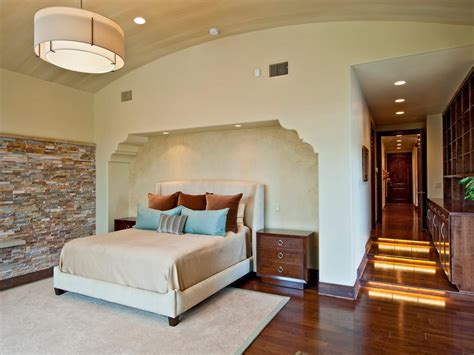 stone bedroom furniture photo page hgtv