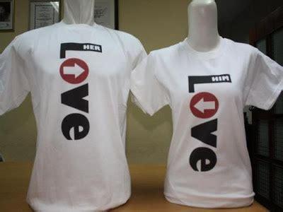 Kaos Tshirt Merida22 Murah Keren kaos murah kaos tshirt