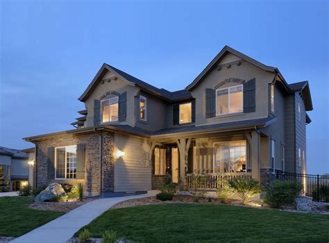 pictures of beautiful homes beautiful homes exterior benrogersproperty com
