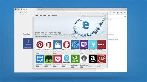 Update Microsoft 100 review windows 10 creators update windows 10 creators update mode broadcasting