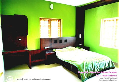 indian style bedroom home design indian style bedroom design ideas with simple