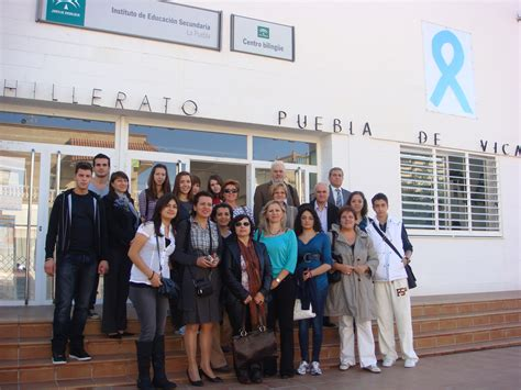 ipsia san in fiore trebisacce 18 11 2012 ipsia report progetto europeo