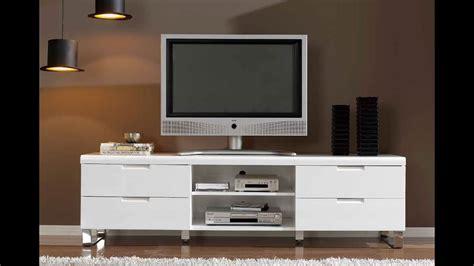 modern tv contemporary tv stands for flat screens www pixshark com