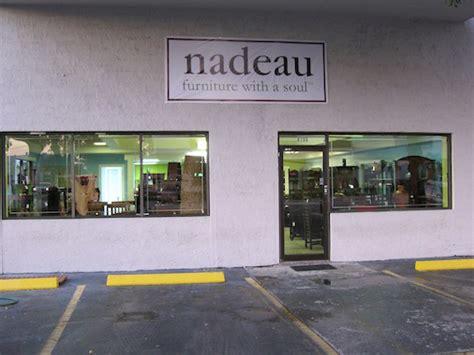 furniture store miami fl nadeau
