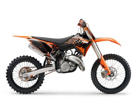 Ktm Meaning Ktm Hd Wallpapers High Definition Free Background