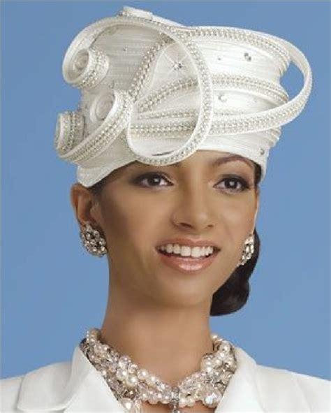 church hats below wholesale donna vinci hats womens