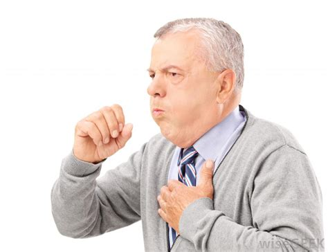 hacking cough what is a pertussis vaccination with pictures