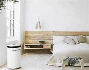 simple bedroom furniture simple white bedroom furniture the best wallpaper of the