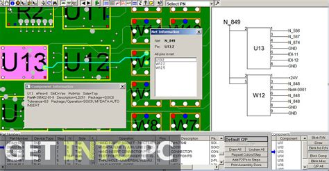 pcb layout viewer free download pcad pcb viewer free download sharewindows