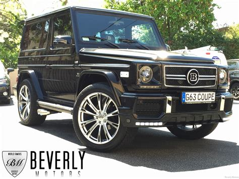 G500 2 Door by 2001 Mercedes G Class G320 Coupe Ebay
