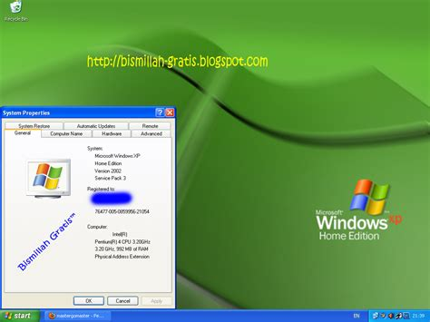 download themes for windows xp home edition windows xp home edition hp iso download