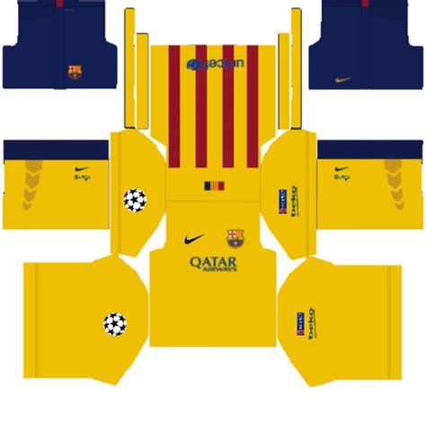 fc barcelona kit 512x512 dream league soccer dream league soccer kit barcelona search results