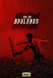 badlands texas tv series 2015 imdb into the badlands dvd release date