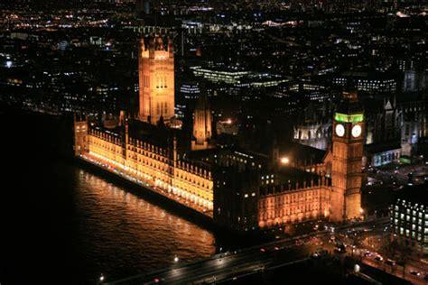 map  london england london address locator map