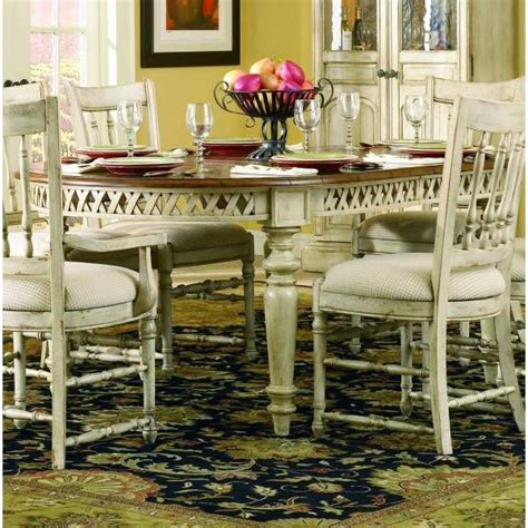 dining room nook set dining room nook sets home furniture design
