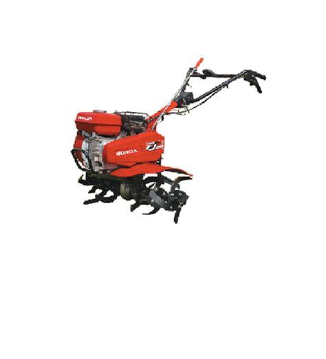 honda rotary tiller price fj500 honda rotary tillers view specifications details