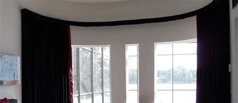continuous curtain track the flextracks flexible curtain tracks bendable curtains