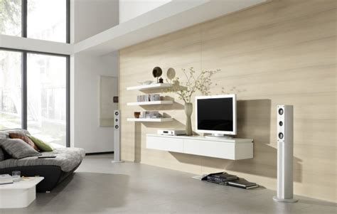 wall hung cabinets living room cool living room wall mounted cabinets living room storage furniture floating white wooden