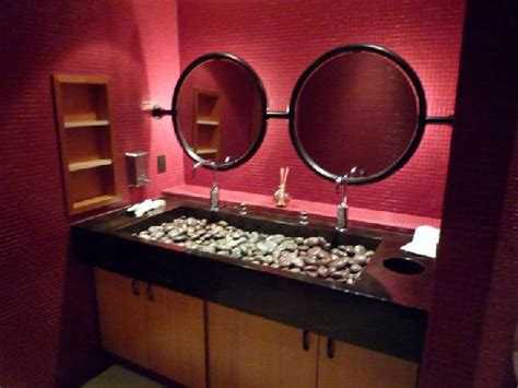 Restaurant Bathroom Sinks by Cooking With Roseville Menu Prices